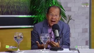 Siquio NG pide a los regidores que sean