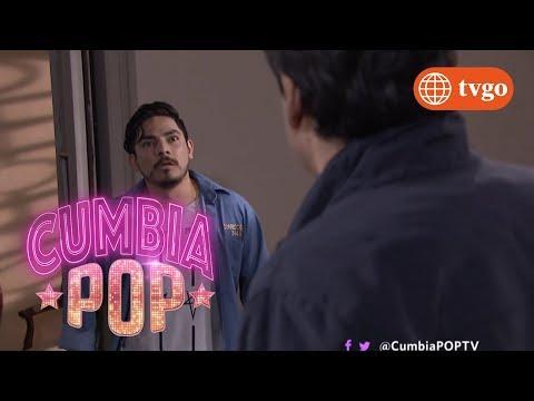 connectYoutube - Cumbia Pop avance Lunes 19/03/2018