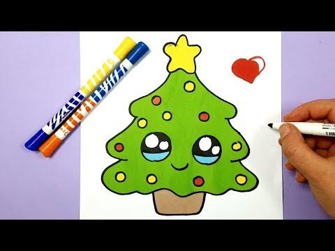 Search Result Weihnachtsbilder Malen Tomclip