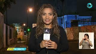Costa Rica Noticias - Estelar Jueves 10 Junio 2021