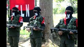 Hay temor en Arauca tras anuncio de paro armado por parte del ELN