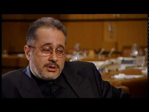 Iran's Nuclear Secrets 2005 documentary movie play to watch stream online