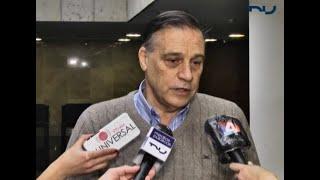 Frente Amplio aprobó su programa único de gobierno para las elecciones departamentales