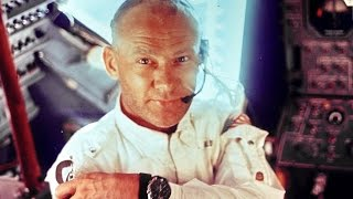 Apollo 11 Mission Audio - Day 2