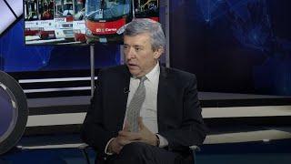 Juan Salgado:
