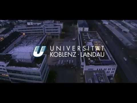 RoboCup@Home 2017 Qualification Video homer@UniKoblenz