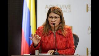 FARC dice que no tiene más bienes para entregar a las víctimas