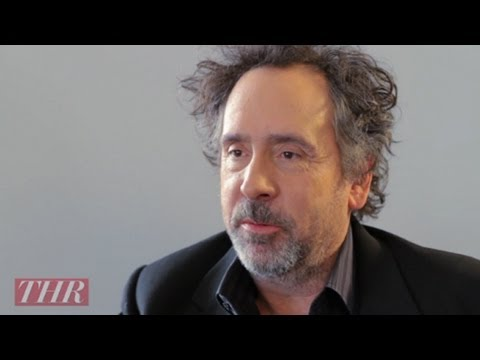 tim burton has seen edward penishands download youtube mp3