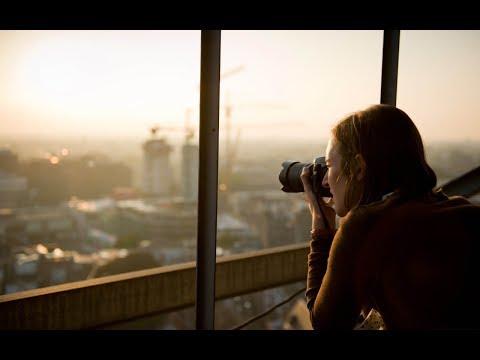 Psicologia Positiva: 5 formas de apreciar mais os momentos