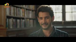 Nenu Lenu Latest Telugu Full Movie | Sri Padma | Harshith | Latest Telugu Movies | Part 6 - MANGOVIDEOS