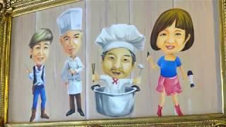 108年食材友善餐廳_13家獲獎業者宣傳片