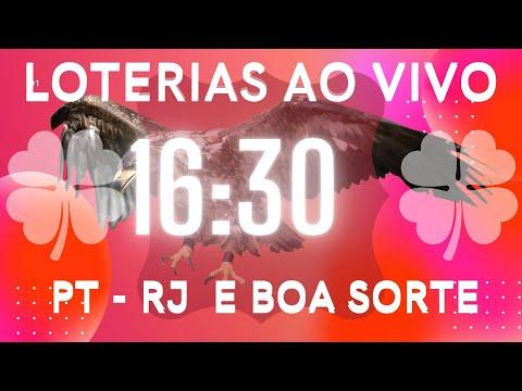 25/09/2021 - Resultados ao vivo  -  PTV  Rio -  16:30  e BS  Goiás 16:20 -  Jogo do Bicho - Podcast