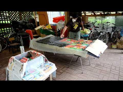 trailer solar luftkollektor german download youtube mp3. Black Bedroom Furniture Sets. Home Design Ideas