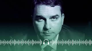 O que há de verossímil nas acusações contra Flávio Bolsonaro I LAURO E GABEIRA