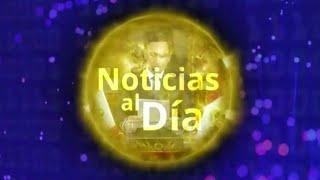 Noticias al Día - 17/09/2020