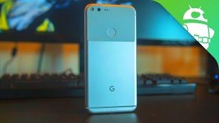 Google Pixel: Demand exceeds expectations & Glassdoor shows your worth & Google Jamboard