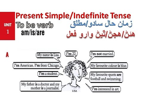 Free english to sindhi dictionary