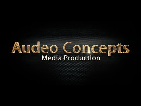 Audeo Concepts | Dallas & Chicago