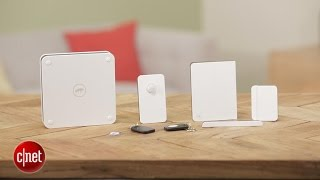 Scout brings customization to your home security setup