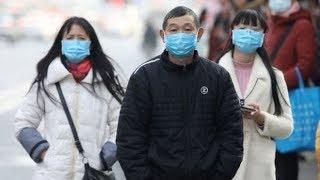 Epidemiólogo recomienda estar alerta ante síntomas de coronavirus