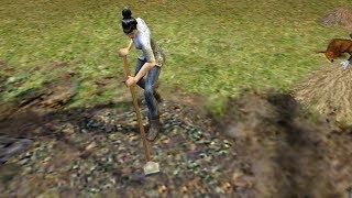 Getting Dungeon Siege: Legends of Aranna to run on Windows 10