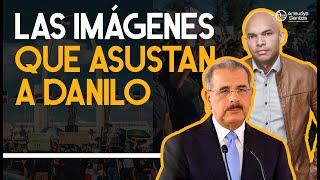 Manifestaciones Plaza de la Bandera: Las elecciones2020 que Danilo Medina no quiere ver!!
