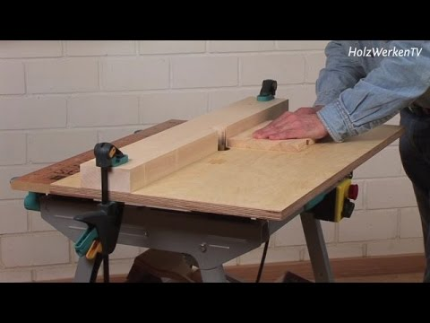 related video coxeq rh24g eigenbau bandschleifer vorrichtung. Black Bedroom Furniture Sets. Home Design Ideas
