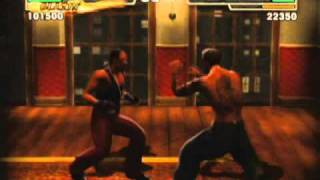 DEF JAM FIGHT FOR NEW YORK-FINAL