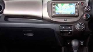 Hyundai i15 interiors