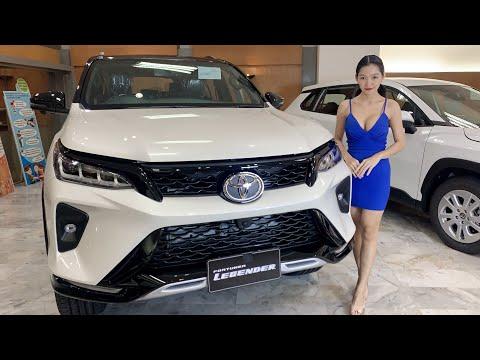 NEW-Toyota-Fortuner-LEGENDER-2
