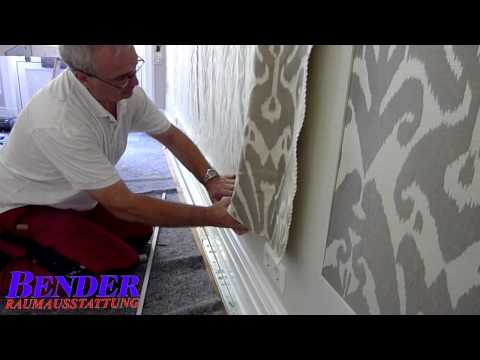 Download youtube to mp3 walltex die individuelle und for Coole wanddesigns