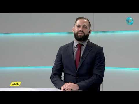 Costa Rica Noticias – Resumen 24 horas de noticias 03 de mayo del 2021