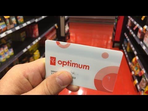Millions of PC Optimum points stolen