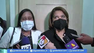 Salud reconoce que laboratorio privado de COVID-19 opera sin licencia en aeropuerto