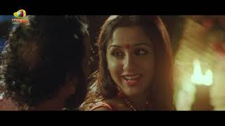 Ravi Varma Latest Telugu Movie HD | Nithya Menen | Karthika Nair | Poorna | Part 6 | Mango Videos - MANGOVIDEOS