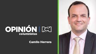 Abril, el mes con la caída de empleos más grande en la historia de Colombia | Por: Camilo Herrera
