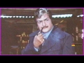 NTR Emotional Scenes , Justice Chowdary Telugu Movie Scene , Sridevi , Sharada