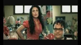 eBay India Ads