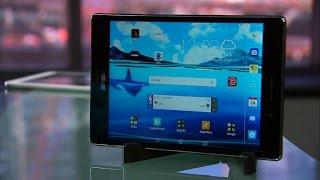 An iPad Mini rival at an unbeatable price