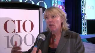 CIO 100: The Joys and Challenges of Data Analytics