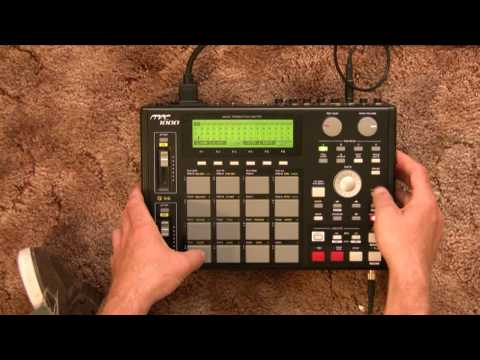 mpc to mp3 free