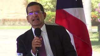 Gobernador anticipa no habrá mayores cambios en la nueva orden ejecutiva
