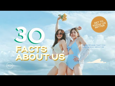 30-Facts-about-WJ-|-WJSisters