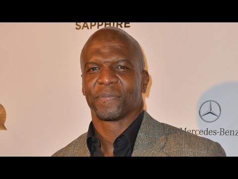 Terry Crews Says More Hollywood Predators Are Out There: 'Just Sitting Tight'