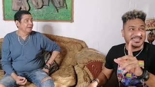Entrevista a Bobby Rafael, la bobina, sin miedo, diciendo toda la verdad.