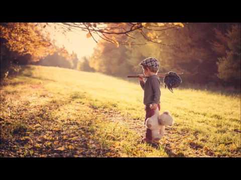 connectYoutube - Sad Puppy - We Were Young (Radio Edit)