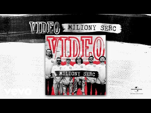 connectYoutube - Video - Miliony Serc