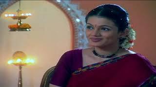 URJA | Chat Show | Full Episode - 05 | Prachi Shah | Zee TV - ZEETV