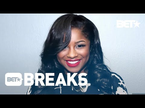 Reginae Carter Gets Into A Fight - BET Breaks