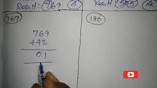 Lottery new formula to Win more money | Kerala Lottery | 14.1.2020